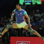 Ajay Thakur-A Kabaddi Superstar from Himachal