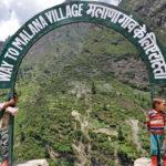 Incredible India's incredible village 'Malana'