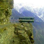 देश की सबसे बेहतरीन बस सेवा हिमाचल पथ परिवहन निगम