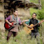 हिमाचली लोक संगीत  का नया दौर