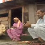 हिमाचल और उत्तराखंड के कई हिस्सों में प्राचीन समय से चली आ रही बहुपतित्व प्रथा