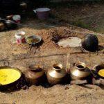 Taste of Himachal: Himachali Food and Himachali Dham