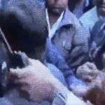 क्यों मार दिया महिला कांस्टेबल ने विधायक को थपड़