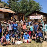 Healing Himalayas Foundation-Cleaning and Healing the Himalayas
