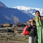 Himachal Pradesh tops in governance in 2018
