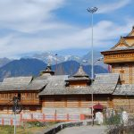 Famous Temples of Himachal Pradesh