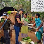 हिमाचल का एक आईएएस इस वजह से बटोर रहा वाहवाही