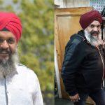 शिमला के मरीज़ों के लिए फरिश्ता सरबजीत सिंह 'वेहला' बॉबी