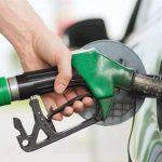 उपचुनाव ख़त्म  होते ही हिमाचल  पेट्रोल डीजल पर बढ़ा वैट, 1 नवम्बर  से इतने रूपये बढ़ेंगे पेट्रोल-डीजल के दाम
